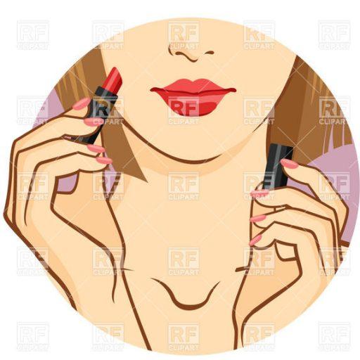 makeup-mekap-lipstik-logo-makeuptutorial-bridal-basicmakeup-naturalmakeup