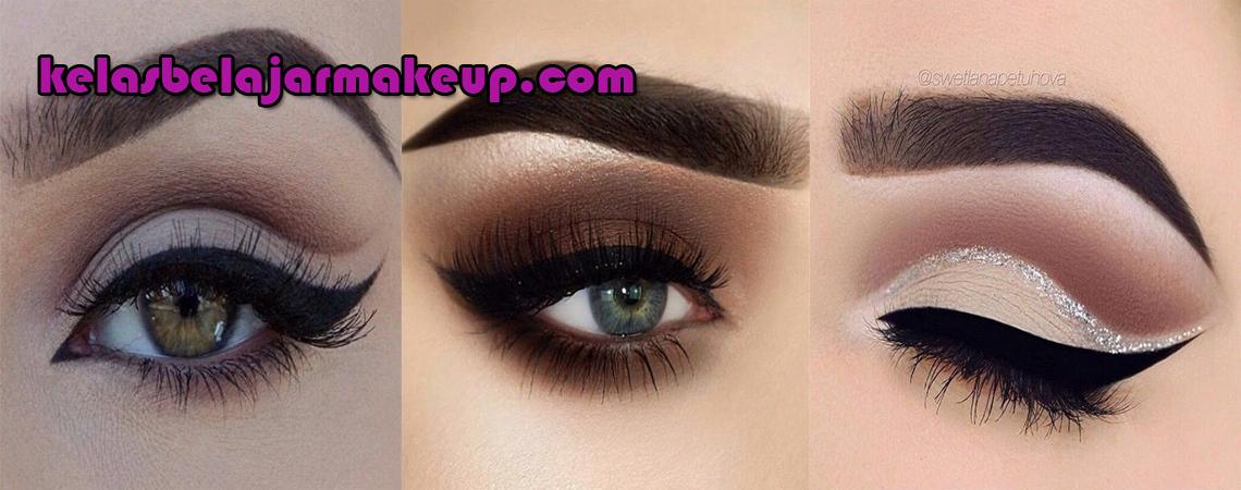 makeup-makeuptool-makeup-class-kelasmakeup-kursusmakeup-makeupbridal-makeupbasic-makeupbiasa-simplemakeup-tutorialmakeup-maskara-blusher-eyemakeup