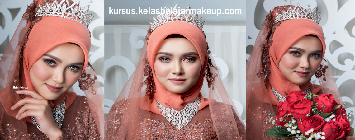 Ikin Ikirdz Make up Artist